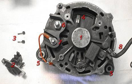 pic1-generator.jpg